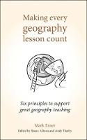 Making Every Geography Lesson Count:...