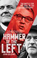 Hammer of the Left: The Battle for ...