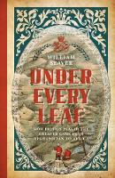 Under Every Leaf: How Britain Played...