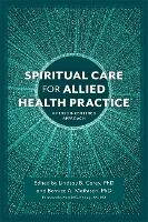 Spiritual Care for Allied Health...