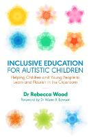 Inclusive Education for Autistic...