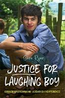Justice for Laughing Boy: Connor...