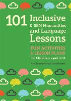 101 Inclusive and SEN Humanities and...
