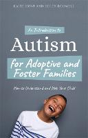 An Introduction to Autism for ...