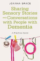 Sharing Sensory Stories and...