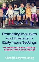 Race and Ethnicity in Early Years...