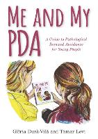 Me and My PDA: A Guide to ...