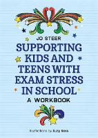 Supporting Kids and Teens with Exam...