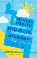 The Mental Health and Wellbeing...