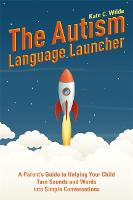 The Autism Language Launcher: A...