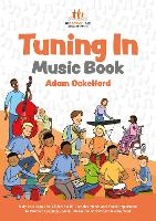 Tuning In Music Book: Sixty-Four ...
