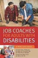 Job Coaches for Adults with...