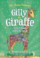 Gilly the Giraffe Self-Esteem ...