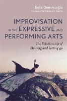 Improvisation in the Expressive and...