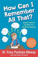 How Can I Remember All That?: Simple...
