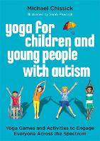 Yoga for Children and Young People...