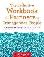 The Reflective Workbook for Partners...