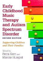 Early Childhood Music Therapy and...