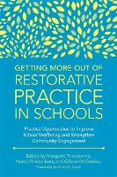 Getting More Out of Restorative...