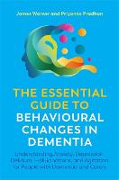 The Essential Guide to Behavioural...