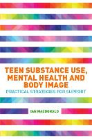 Teen Substance Use, Mental Health and...