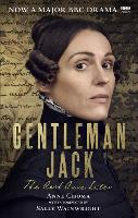 Gentleman Jack: The Real Anne Lister...