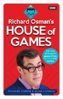 Richard Osman's House of Games: 101...