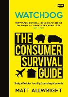 Consumer Survival Guide