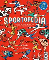 Sportopedia: Explore more than 50...