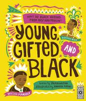 Young Gifted and Black: Meet 52 Black...