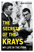The Secrets of The Krays - My Life in...