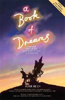 A Book of Dreams - The Book That...