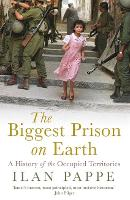 The Biggest Prison on Earth: A ...