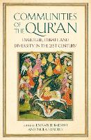 Communities of the Qur'an: Dialogue,...