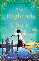 The Baghdad Clock: Winner of the...