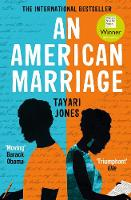 An American Marriage: WINNER OF THE...