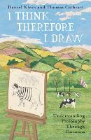 I Think, Therefore I Draw:...