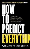 How to Predict Everything: The ...