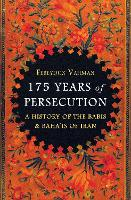 175 Years of Persecution: A History ...