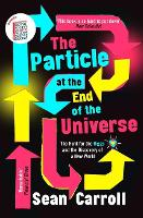 The Particle at the End of the...