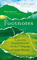 Footnotes: A Journey Round Britain in...