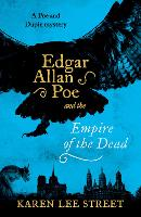 Edgar Allan Poe and The Empire of the...