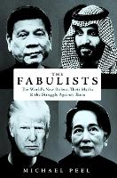 The Fabulists: The World's New ...