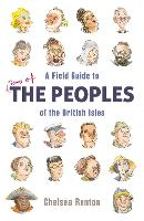 A Field Guide to the Peoples of the...