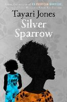 Silver Sparrow: From the Winner of ...