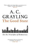 The Good State: On the Principles of...