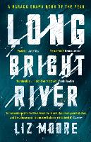 Long Bright River: an intense family...