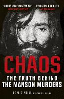 Chaos: The Truth Behind the Manson...