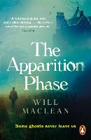 The Apparition Phase: Shortlisted for...