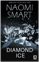 Diamond Ice: The Gemstone Trilogy